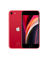 IPhone SE 64GB (PRODUCT)RED, фото 1