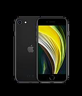 IPhone SE 256GB Black, фото 1