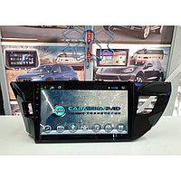 Магнитола CarMedia PRO Toyota Corolla 2013-2015, фото 1