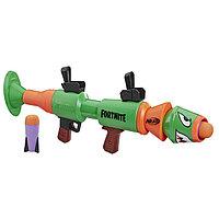 Hasbro Nerf E7511 Нёрф Фортнайт Ракетница