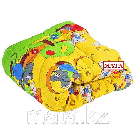 Детское одеяло 100х140, фото 2