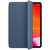 """Оригинальный чехол Apple Smart Folio для iPad Pro 11"""" - Alaskan Blue, фото 1"""