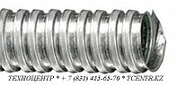 Металлорукав Р2-НА 25