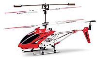 Вертолет радиоуправляемый Phantom с гироскопом