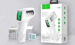 Качественный инфракрасный термометр Hoco YQ6