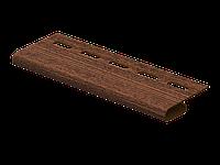 Финишная планка Ель СИБИРСКАЯ  Timberblock, Длина 3050 мм (Завершающая планка ), фото 1