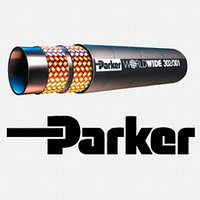РВД 2SN DN 08 P=350 PARKER