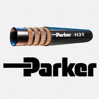 РВД 4SP DN 20 P=350 PARKER