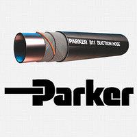 РВД R4 DN 63 P=4 PARKER