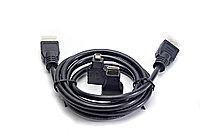 Кабель-переходник HDTV HDMI - HDMI Mini, HDMI Micro, фото 1