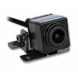Камера Alpine HCE-C117D