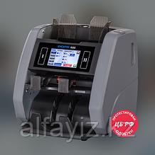 DORS 800 KZT, (KZT/RUB/USD/EUR/CNY), (KZT/RUB/USD/EUR/CNY/GBP/CHF)