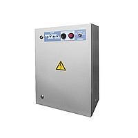 ШКП-45 IP54 Шкаф контрольно-пусковой