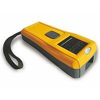 Сканер штрих-кодов Sunphor sup4500W, беспроводной