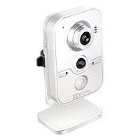 Видео камера, Wi-Fi  мобильная, для использования внутри помещения