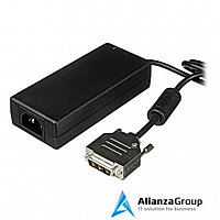 Power Supply - DaVinci/ATEM 12V70W блок питания Blackmagic