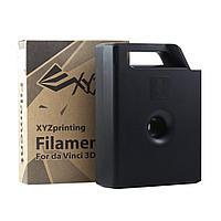 Картридж для 3-D принтеров XYZ RF10XXEU00H ABS белый