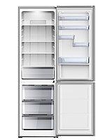 Холодильник SKYWORTH SRD-489CBE white