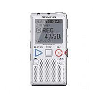 Диктофон Olympus DP-311 белый