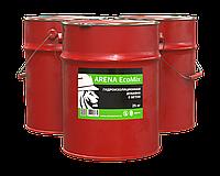 Гидроизоляционная добавка в бетон ARENA EcoMix