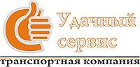 Автоперевозки по Казахстану и Алматы: от документации до большегрузов