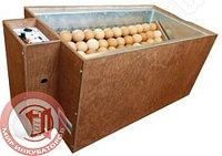 Инкубатор БЛИЦ 72 яйца