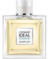 Guerlain Guerlain L'Homme Ideal Cologne (Герлен Ль Ом Идеал Колон) 50 ml (edt)