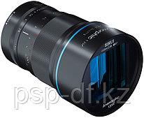 Объектив Sirui 50mm f/1.8 Anamorphic 1.33x для Fujifilm X-Mount