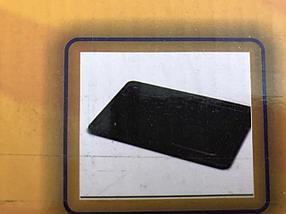 Электрическая духовка печь Polson 60 л, фото 3