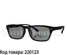 Компьютерные очки 055 C1