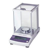Аналитические весы CAUY-220 (I спец)