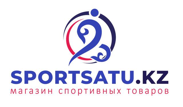 Магазин спортивных товаров - Sportsatu.kz