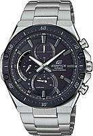 Наручные часы Casio EFS-S560DB-1A, фото 1