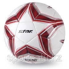 Футбольный мяч Star GIANT SPECIAL