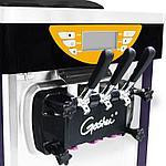 Аппарат для мороженого Guangshen BJH 288C 2350W, фото 5