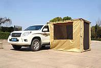 Палатка к тенту GUDES ST-2x3-SN