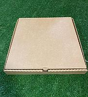 Коробки для пиццы 28*28*4