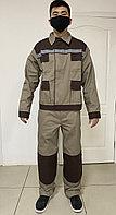 Костюм ПРЕСТИЖ (куртка+брюки), фото 1