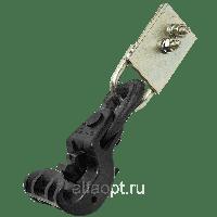 Комплект промежуточной подвески для троса (CS 2)