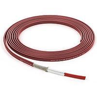Cаморегулирующийся греющий кабель 10XL2-ZH, 10Вт/м