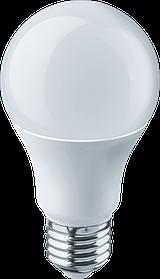Лампа NLL-FITO-A60-10-230-E27 61 202 Navigator