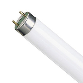Лампа люмин. L36/765 OSRAM