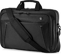 """Сумка HP Business Case(up to 15.6"""") 2SC66AA"""