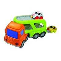 Интерактивная игрушка для детей «Автовоз» Child's Play, фото 1
