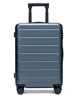 "Чемодан Xiaomi 90FUN Business Travel Luggage 24"" Titanium Grey"