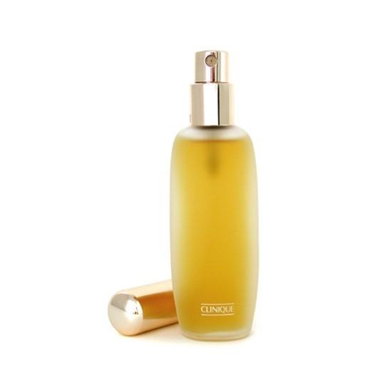 Clinique Aromatics Elixir Тестер 45 ml (Parfum)