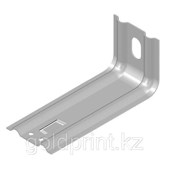 Крепежный кронштейн КК 50×120 для вентилируемых фасадов