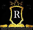 ТОО «TKF RATMIR COMPANY»