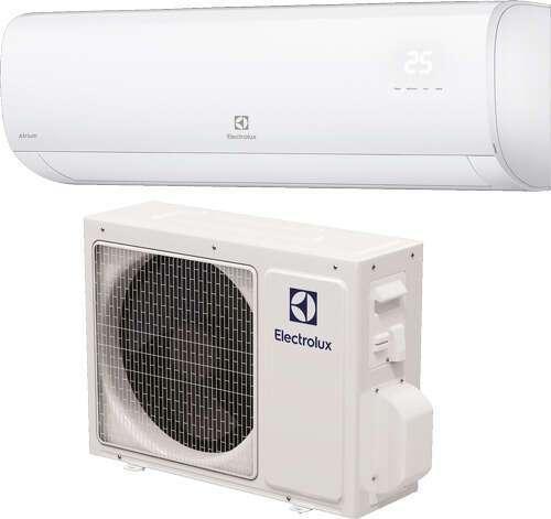 Кондиционер Electrolux EACS- 09HAT