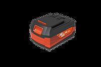 Аккумуляторный блок P2404-Li (4 А*ч)
